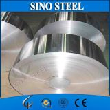 Aluminum Coil Used for Construction and Decoration