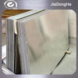 ASTM 304 Stainless Steel Sheet
