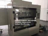 Anti-corrosive Filling Machine