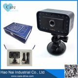 Intelligent Car Security Camera System Anti Sleepy Alarm Device Mr688 for Fleet Management
