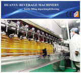 Cooking Oil Making Machine