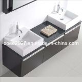 Modern Bathroom Cabinet Furniture (N841 New Design)
