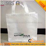 Handbags, PP Spunbond Non Woven Bag Manufacturer