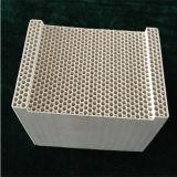 Manufacturer of Cordierite Honeycomb Ceramic Regenerator