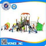 School Outdoor Playground Set for Children