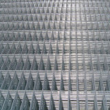 Construction Welded Wire Mesh Sheet