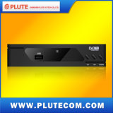 Mstar Solution MPEG4 USB FTA HD DVB T2 Set Top Box with Scart