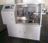 Horizontal Cutting Machine for Rubber Products-Chinese Manufactor