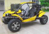 500cc 4X4wd Go Cart EPA Approved