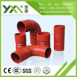 All Kinds of Silicon Rubber Hose for Truck Parts Motorcycle Car Equipment