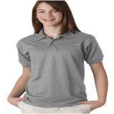 100% Cotton High Quality Polo Shirt