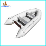Air Mat Floor PVC Boat/Fishing Boat/ Rubber Boat/ Rowing Boat