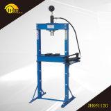Shop Press (JH05112G)