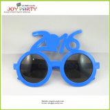 Hot Sale Blue Party Glasses (Joy31-1000)