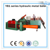 Y81t-1600 Scrap Steel Bale Making Machine (Factory and Supplier)