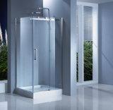 Stainless Steel Shower Cabin/Glass Shower Room/Shower Room