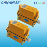 Magnetic Proximity Limit Switches 1: 60