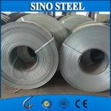 G550 Z275 Galvanized Coil Slit Steel Strip for Keel