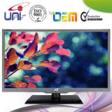 2015 Uni/OEM Good Quality Fashion Design 18.5′′ LED TV
