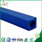 SGS Hot Sale Superior FKM/Viton Tube