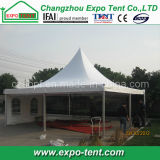 Big Party Pagoda Tent 8X8m and 10X10m