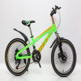 Baby Bicycle, Children Bicycle Kids′ Bike
