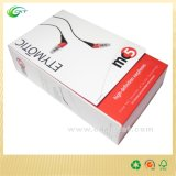 Fashion Printed Cardboard Box with Reasonable Price (CKT- CB-254)