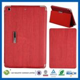 C&T Generic Leather Smart Case for iPad Mini 2