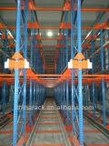 Warehouse Storage Drive-in Rack (11004)