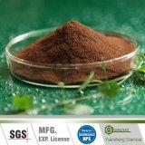 Straw Lignin Sodium Lignosulphonate Chemical Additive SLS (MN-1)