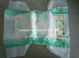 Nigeria 2014 Hot Sale Baby Diaper