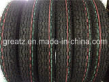 Wholesale China Motorcycle Tyre /Tire and Inner Tube