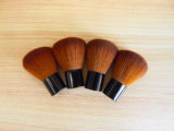 Promotional Kabuki Makeup Brush (JDK-KBS-035)
