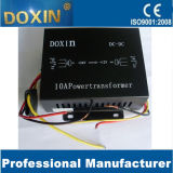 DC DC Converter DC24V DC12V 10A Step Down Converter (DX241210A)