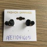 Halloween Ghost Black Earring Fashion Jewelry Wholesale