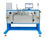 RFID Label Encoding Machine