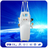 7h Body Shaping Machine Ultrasound Cavitation RF Vacuum Slimming Machine (US06)