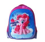 Wholesales EVA 3D Little Pony School Backpack for Teen (DX-EVA1501)