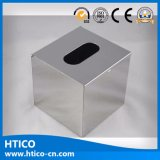 Stainess Steel Case for Household