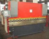 Hydraulic Press Brake (WC67Y SERIES) for Metal Plate