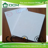 New Building Material Water Resistant MGO Wall Panel