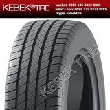 Kebek High Quality Radial Car Tyre PCR Tyre Wholesales
