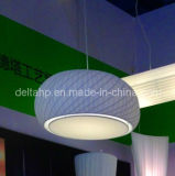 Modern Round Pendant Hanging Lamp for House Decoration (C5006025)