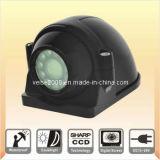 Side View Cameras Model Df-8033