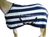 Summer Poly Fleece Horse Rug Horse Equestrian Equipments