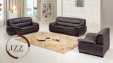 New Design Furniture Office Leather Sofa Set