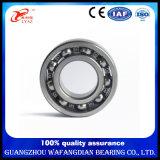 Motor Bearing Deep Groove Ball Bearings 6014 Made in China 70*110*20