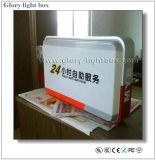 Illuminated Sucking Light Box /Vacuum Forming Light Box