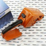 Chainsaw Parts Rear Handle for Stihl Ms250 Ms230 Chain Saw