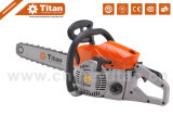 62cc Gasoline Chain Saws (TT-CS6200)